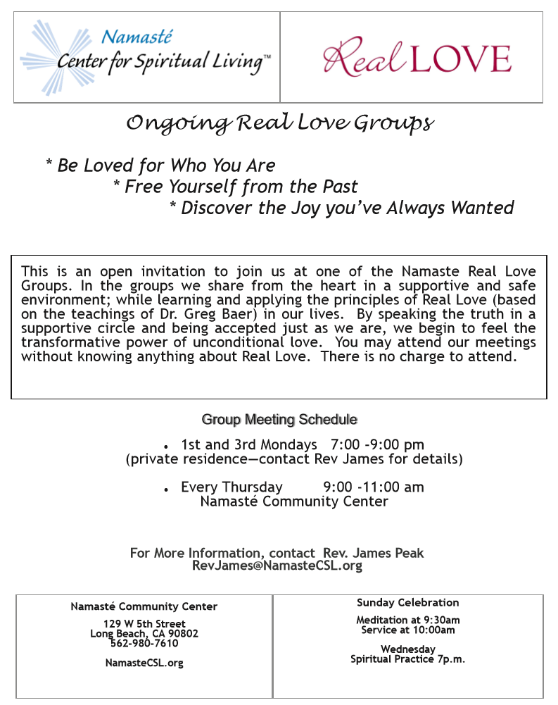 Real-Love-Flyer-Aug2016