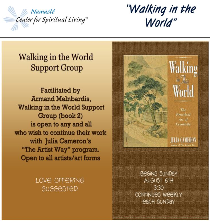 2017-08-06-Walking-World-Flyer